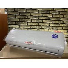 Renova CHW-12A - новинка с фирменным компрессором Toshiba, 36 м2