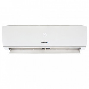 Neoclima NS/NU-HI09STR Inverter