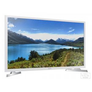 Телевизор Samsung UE32J4710 Smart White в Ключи фото