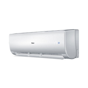 Кондиционер Haier AS18NM6HRA/1U18EN2ERA Elegant Inverter в Ключи фото
