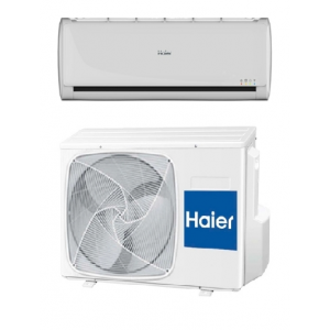 Кондиционер Haier HSU-12HLT03/R2 Leader ON/OFF в Ключи фото