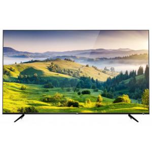 Телевизор TCL L55P6US сверхтонкий в Ключи фото