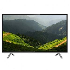 Телевизор TCL LED32D2900S  в Ключи фото
