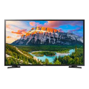 Телевизор Samsung UE32N5300 в Ключи фото