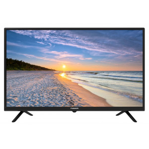 Телевизор Fusion FLTV-40C110T в Ключи фото