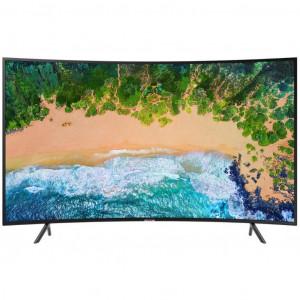 Телевизор Samsung UE55NU7300 в Ключи фото