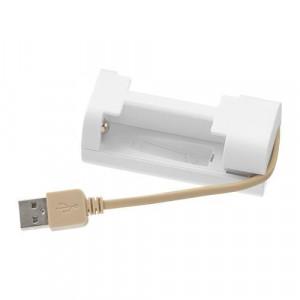 Зарядное устройство д/батарей ВИННИНГЕ в Ключи фото