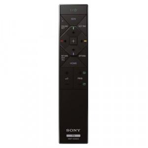 Пульт дистанционного управления Sony RMF-ED003 в Ключи фото