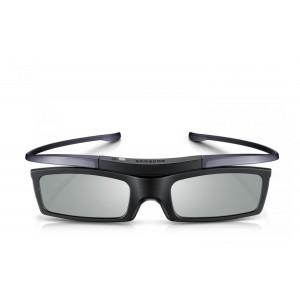 Очки для 3D Samsung SSG-5100GB 2 шт. в Ключи фото