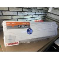 Xigma XG-TC22RHA - с богатым японским компрессором, 2 года гарантии